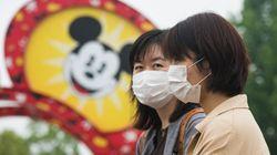 Reabre Disneyland Shanghái después de tres meses cerrado por el