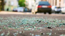 Αυστραλία: Οδηγός βιντεοσκοπούσε και κορόιδευε αστυνομικούς ενώ πέθαιναν σε