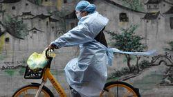 Wuhan registra un nuevo foco de infección y Corea del Sur otro que pone en jaque al