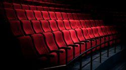 Teatri aperti o teatri