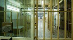 Unidas Podemos, Más País y partidos independentistas piden excarcelaciones de presos vulnerables al