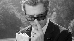 CCBB-SP oferece curso online gratuito sobre Federico Fellini a partir desta segunda