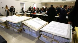 200 protocolli diversi nei tribunali per la ripartenza, si litiga sul processo da remoto (di F.