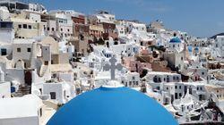 Η πρόταση της Ελλάδας στην Ε.Ε για την επανεκκίνηση του