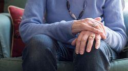 Aprende a detectar síntomas tempranos de párkinson 10 años