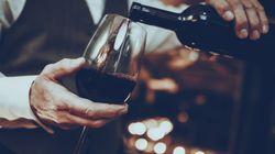 Curso de cata de vinos españoles (8): Rioja