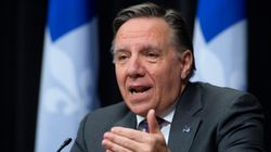 «On était mal préparé dans nos CHSLD», lance François