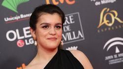Amaia responde tajante a las acusaciones del productor de 'Operación