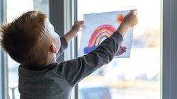 Enfants et coronavirus: on ne sait pas