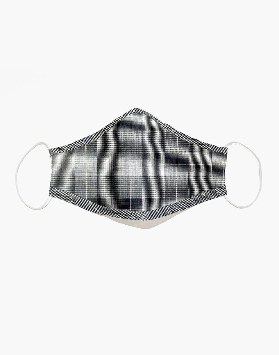 Where To Buy Cloth Face Masks For Coronavirus Online 6