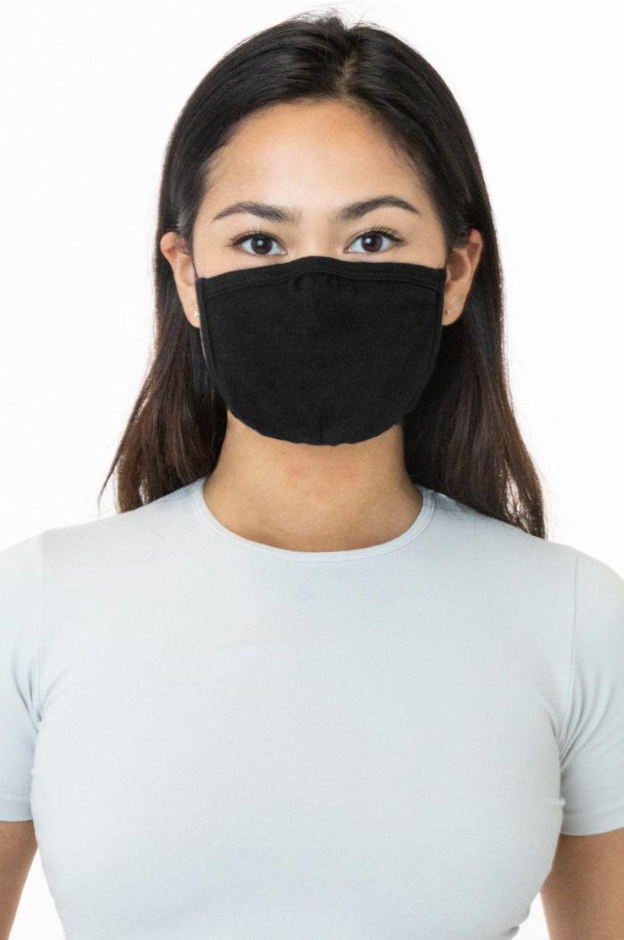 Where To Buy Cloth Face Masks For Coronavirus Online 4