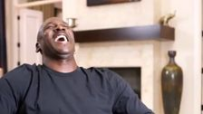 Michael Jordan Savagely Laughing Is The Best New Meme To Join Crying Jordan