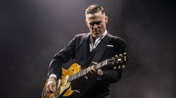 Bryan Adams Promotes False Coronavirus Claims In Bizarre Instagram