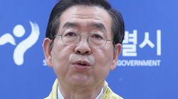 서울시가 이태원 클럽 방문자들을 추적하는