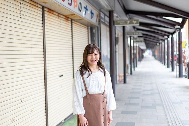中川 裕子 / Webクリエイター 地方に住みながら全国のクライアントと仕事をする、Webクリエイター。10年間の会社勤めを経て、2019年に独立。オンラインのみの繋がりで活動するニューフリーランス。1年目で...