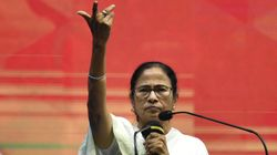 No Clarity On West Bengal Lockdown Extension, Mamata Banerjee Questions Amit Shah In CM's