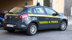 Arrestati 91 mafiosi: pronti a sfruttare l'emergenza