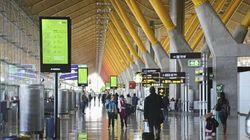 Todos los viajeros que lleguen a España deberán estar en cuarentena 14