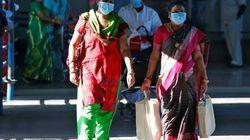 Los casos globales de coronavirus superan ya los 4
