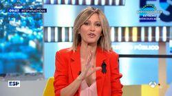 El significativo cambio en Antena 3: hay que fijarse bien en Susanna