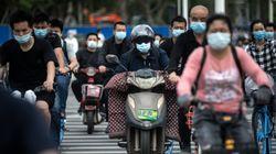 Wuhan realizará pruebas de coronavirus a sus once millones de