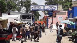 Giorno di sangue in Afghanistan: attaccato un ospedale a Kabul, strage a un
