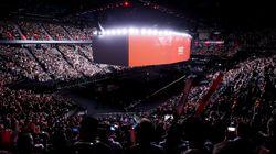 On en sait plus sur le grand concert de la Fête de la musique organisé par France