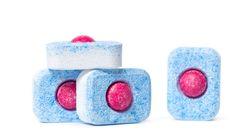 Los otros usos del detergente de lavavajillas: tres trucos de limpieza que no tienen que ver con lavar