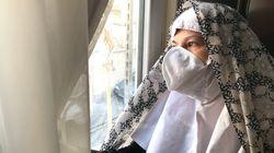 Η Γαλλία έκανε υποχρεωτική την χρήση μάσκας, αλλά εξακολουθεί να απαγορεύει την
