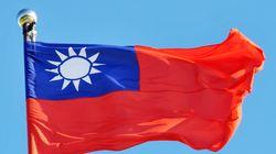 La Chine exhorte la France à
