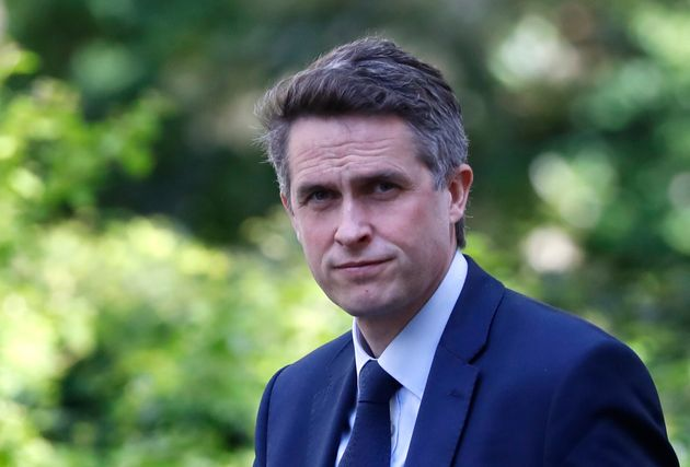 Headteachers Warn June 1 Return For Schools May Be