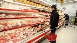 Esta cadena de supermercados obligará a sus clientes a llevar mascarilla para poder