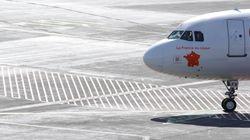Απίστευτο: 5 εκατ. λίρες για πληροφορίες στο θέμα easyJet-Airbus, προσφέρει ο Sir Στέλιος