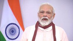 Narendra Modi Announces Economic Package, Says Lockdown 4 Will Have New