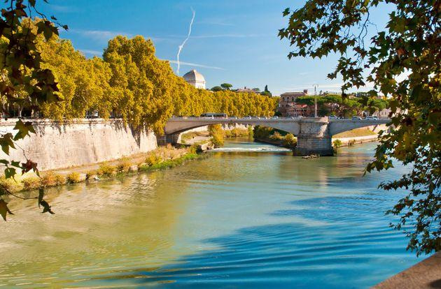La vita su ponte Garibaldi, nel ricordo di Giorgiana
