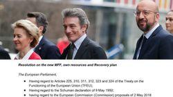 L'Europarlamento avverte: