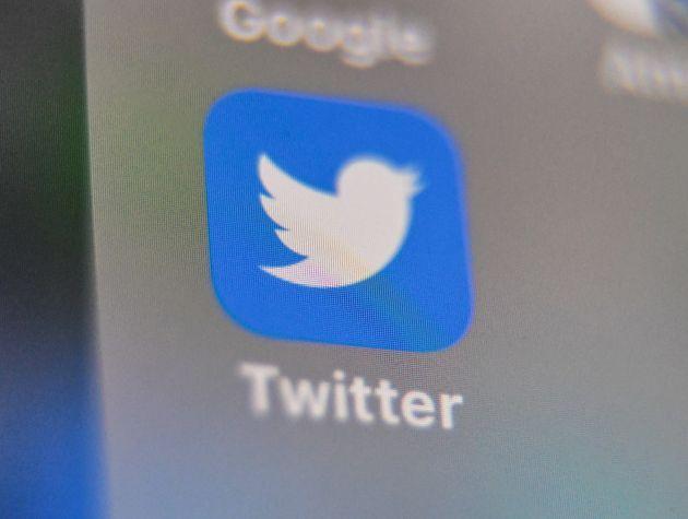Plusieurs association assignent Twitter en justice face aux contenus