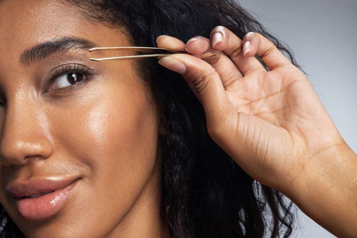 Before you reach for the tweezers or razor, look for products and hacks that'll slow and maintain your hair growth.