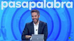 La entrada de 'Pasapalabra' y el baile de horarios de los concursos de Antena