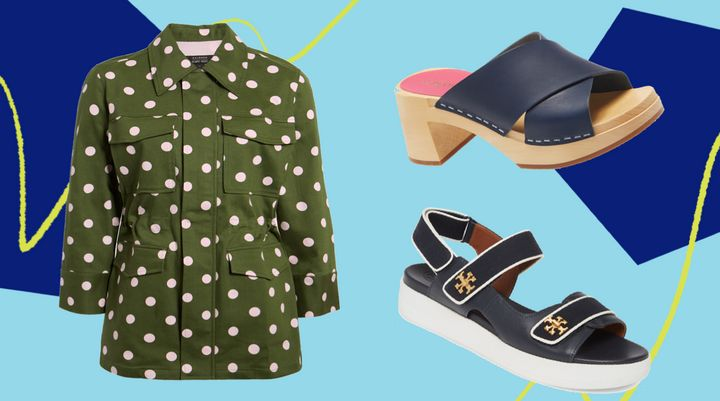 Now's your chance to get an even <i>better</i> deal at Nordstrom.&nbsp;