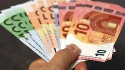 La economía española caerá un 13% si la crisis dura hasta