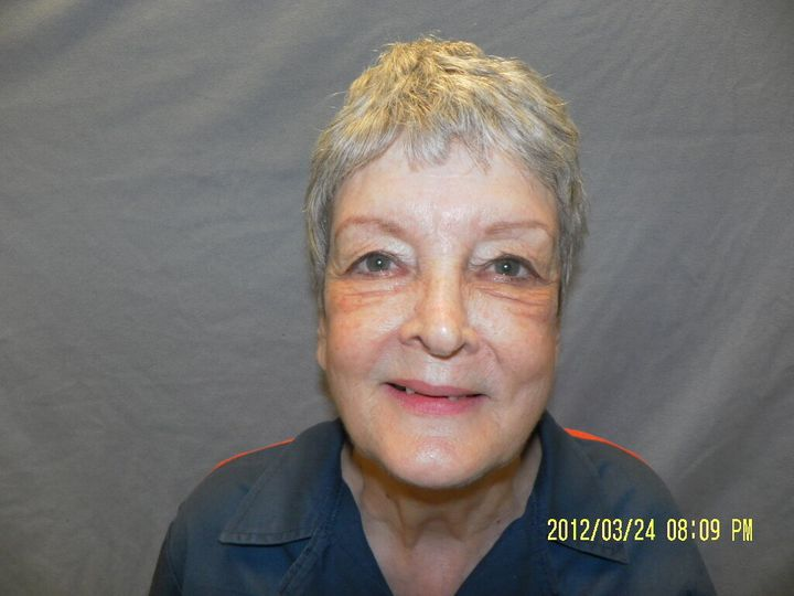 Susan Farrell, 74,had served more than 30 years in Michigan for the death of her abusive husband, who she maintained sh