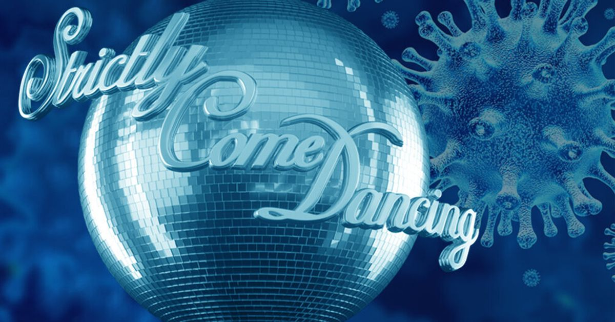 Socially Come Distancing: Is A Corona-Era Edition Of Our Beloved Strictly Something We Really Want To Watch?