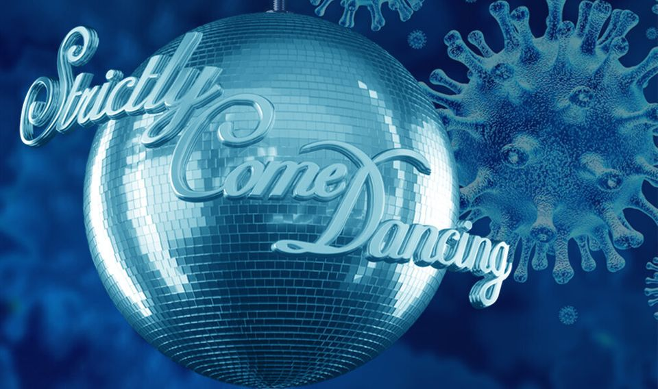 Socially Come Distancing: Is A Corona-Era Edition Of Our Beloved Strictly Something We Really Want To