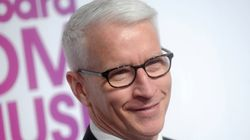 Anderson Cooper Shares Touching Reason Why He's Raising Baby Wyatt With His