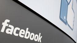 Traumatismes, stress: Facebook va verser 52 millions de dollars à ses
