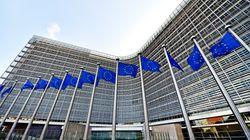 Bruselas propone corredores seguros entre países para salvar el turismo este verano en 3