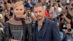 Σαρλίζ Θέρον: Οι ομηρικοί καυγάδες με τον Τομ Χάρντι στο «Mad Max», το «τραύμα» και ο