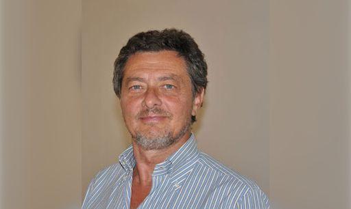 Il dottor Luciano De