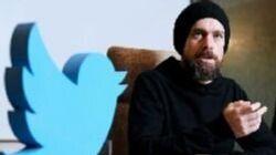 """Twitter permetterà ai suoi dipendenti di lavorare da casa """"per"""